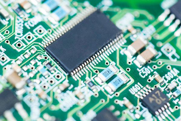 LED照明設計製造(LED実装基板製造)